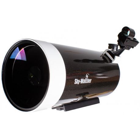 Труба оптическая Sky-Watcher BK MAK127SP OTA
