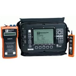 Анализатор сетей RD6000DSL