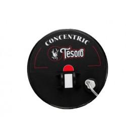 """Катушка Tesoro 5.75"""" mono (кабель 0,9м)"""