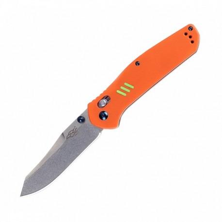 Нож Firebird F7562 (оранжевый)