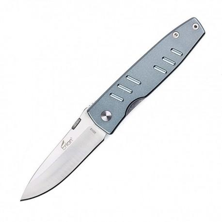 Нож Enlan M013
