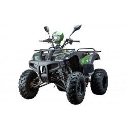 Квадроцикл YACOTA SELA LUX NEW